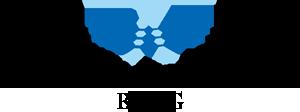 Arin Avramescu Blog Logo